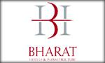 bharat-hotels
