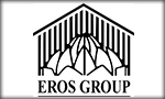 eros-group