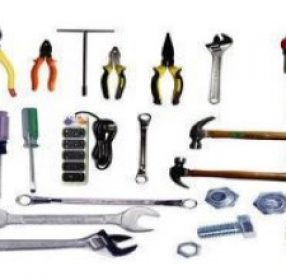 industrial-tools-and-hardware-250x250